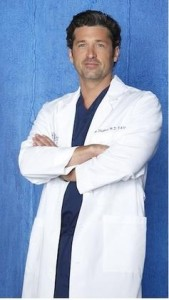 Dr._Derek_Shepherd