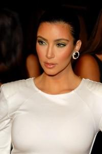 Kim_Kardashian_2009