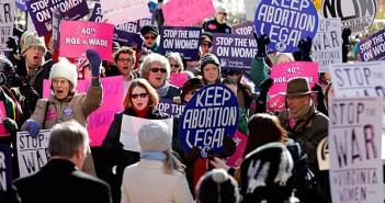 0122-Roe-wade-Abortion-Anniversary_full_6001