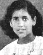 tziona_yefet_etzel_1930-1948