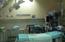 Edith_Wolfson_Medical_Center_P1030022