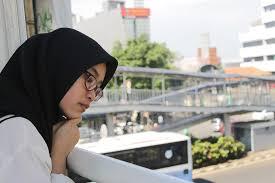 גירושין בחברה הערבית אשה מוסלמית שהתגרשה פוחדת שיקחו לה את הילדים