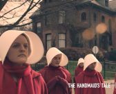 Handmaid's Tale : When Feminism Loses It's Way