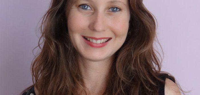 HIV חיובית מירי קנבסקי חיים עם נגיף האיידס