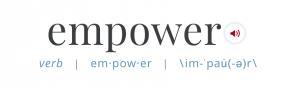 empower, women's empowerment, feminism, israeli feminism, social justice, israeli feminism