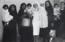 טיפת חלב ירושלים