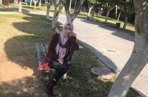 חנאן באשיר