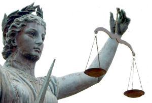 """עשרת פסקי הדין המשמעותיים לחייהן של נשים בשנת תשע""""ה"""