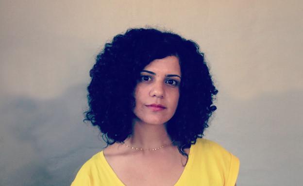 אמהות במוזיקה נשים במוזיקה מוזיקאיות פוליטיקלי קוראת אמא מוזיקאית