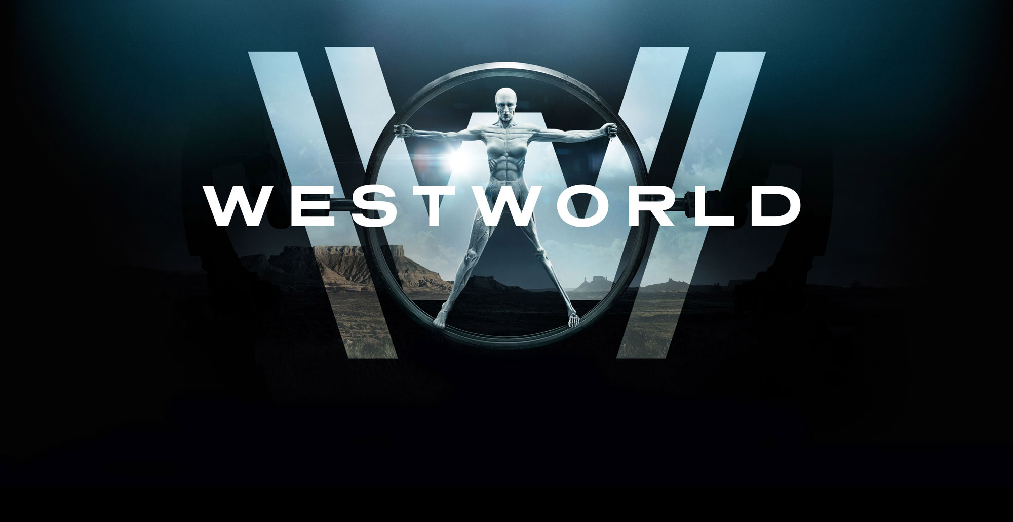 ווסט וורלד: עולם שעשועים פטריאכלי ומרד פמיניסטי