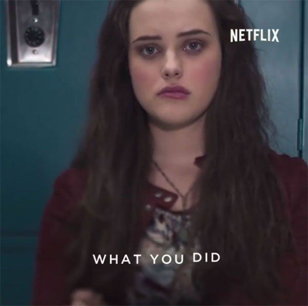 13 Reasons why : Is It a dangerous show?