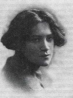 רות לוביץ'