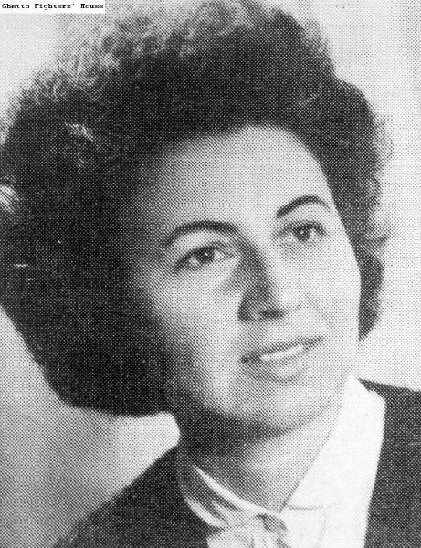 פנינה גרינשפן-פרימר
