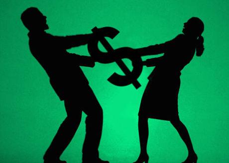 איפה הכסף? מבט על הניתוח המגדרי של תקציב המדינה