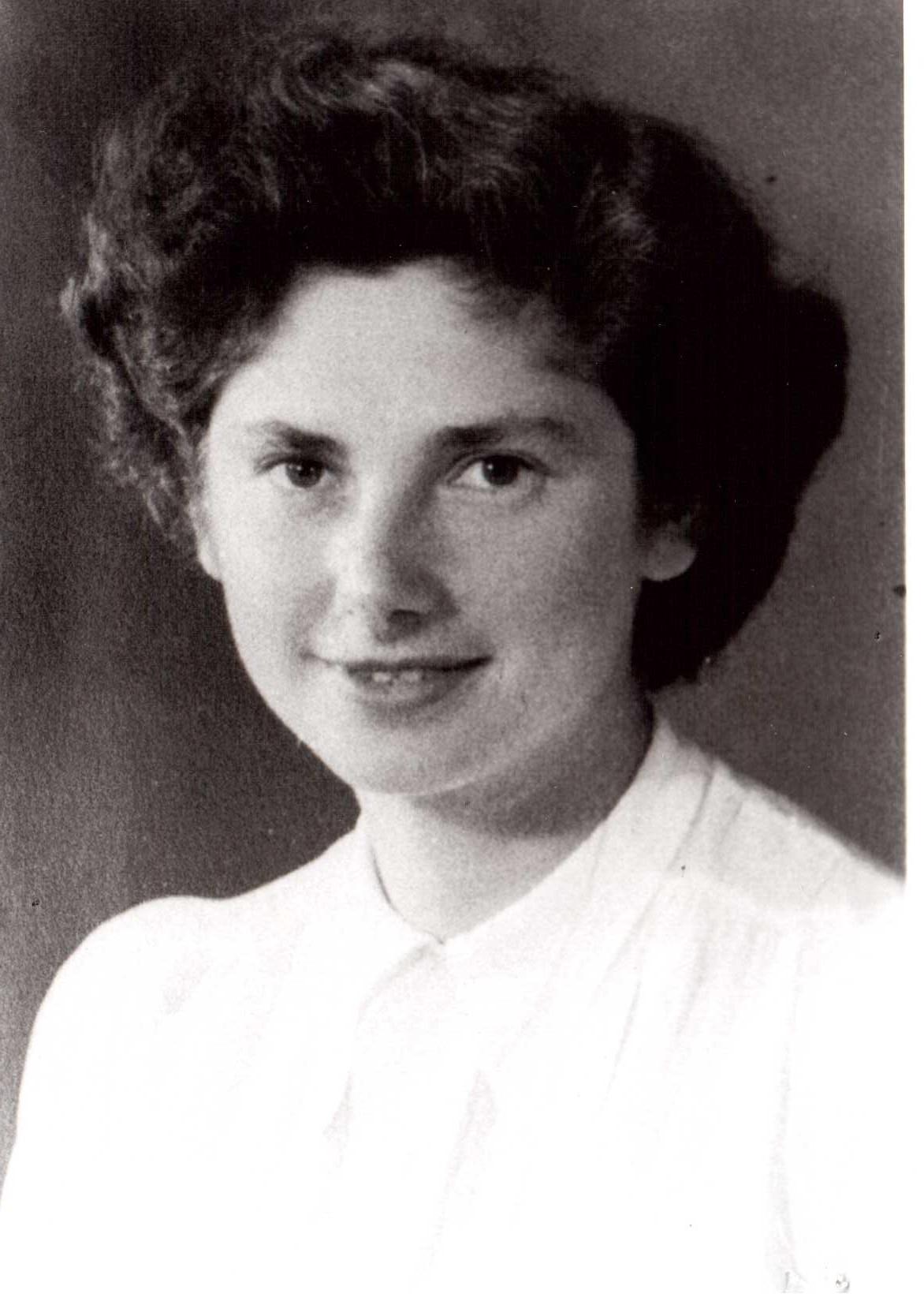 אסתר ציילנגולד