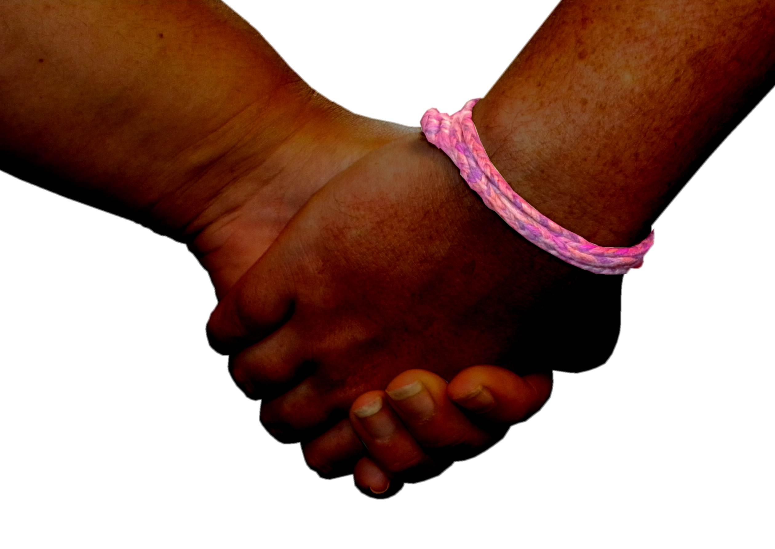 סקס מגע זוגיות