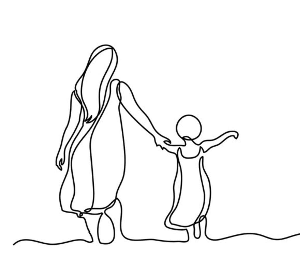 וְהִגַדְתְּ – המלצות תרבות לילדיםות שוות – מיכל קליין שפיר