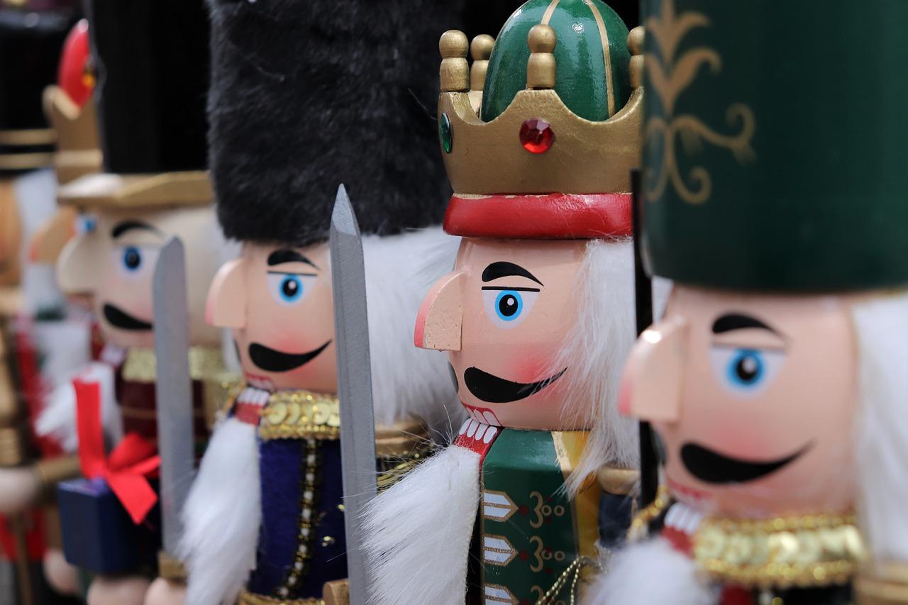 חיילי צעצוע מסמנים את המנהיגים הישראלים מתעלמים מהחלטה 1325