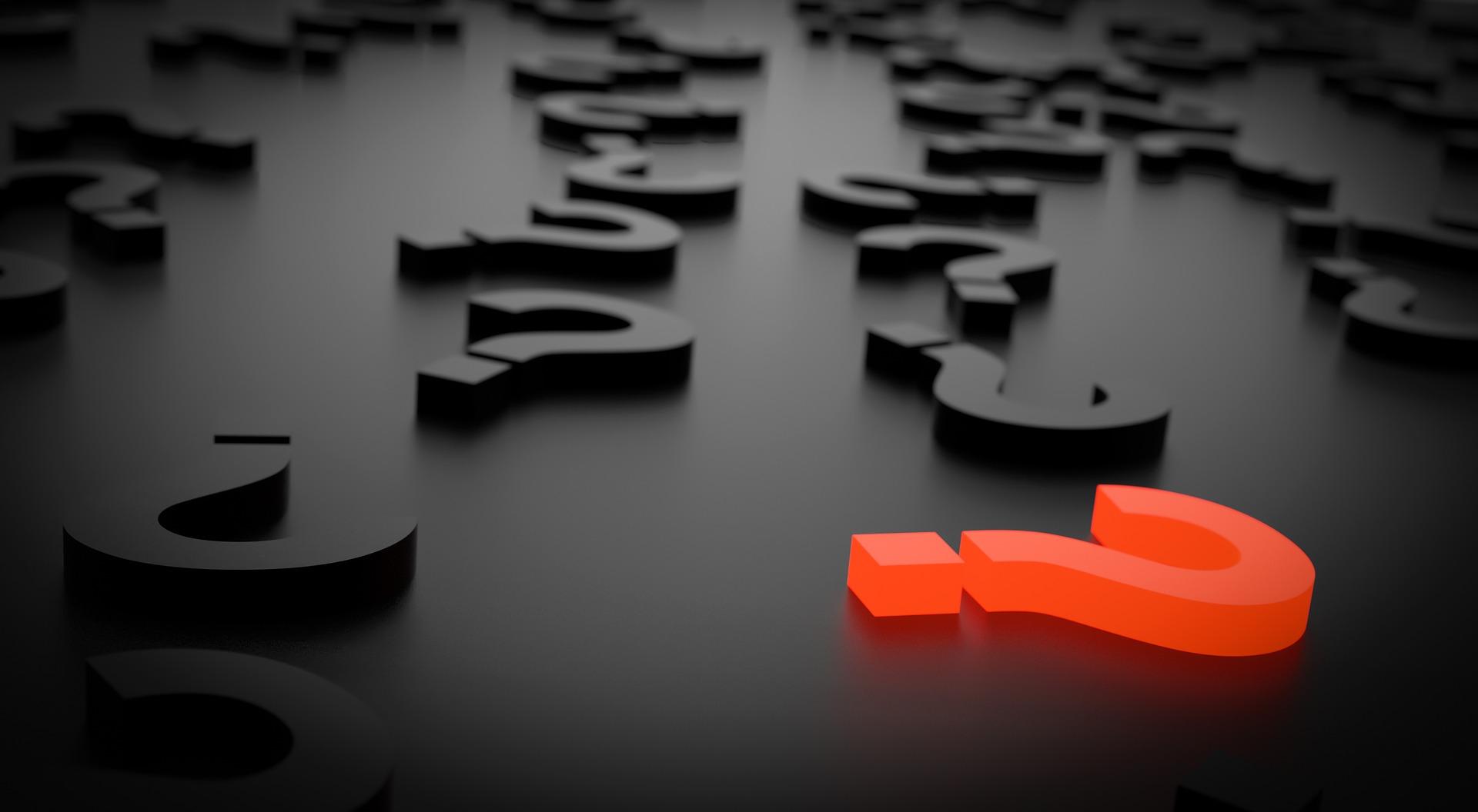 סימני שאלה בנוגע לתלונות שווא שנענים בכתבה