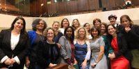 הזירה הפוליטית בישראל והנשים שמנסות להתמודד בה