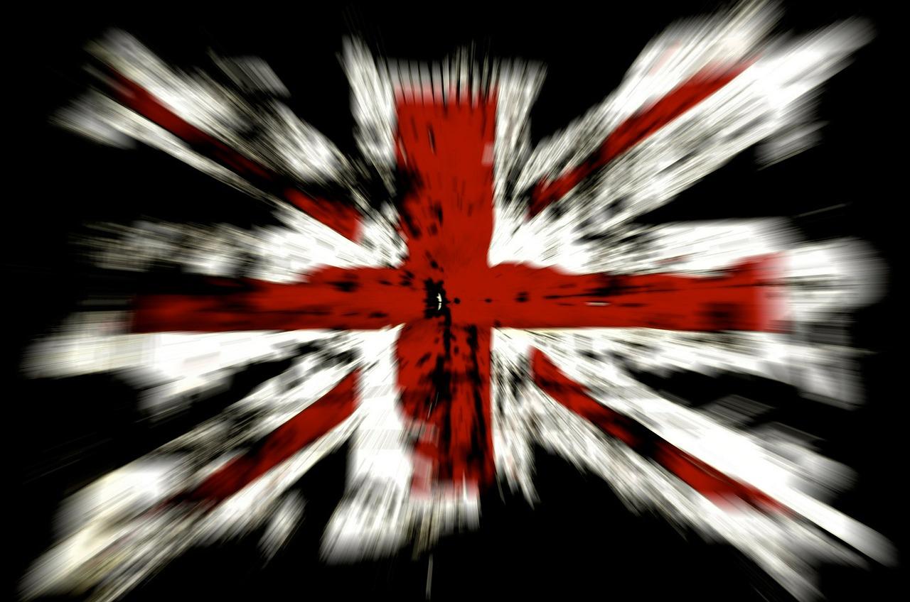 שערוריית וינדראש: מה צבע העור של הבריטים שאזרחותם נשללה?