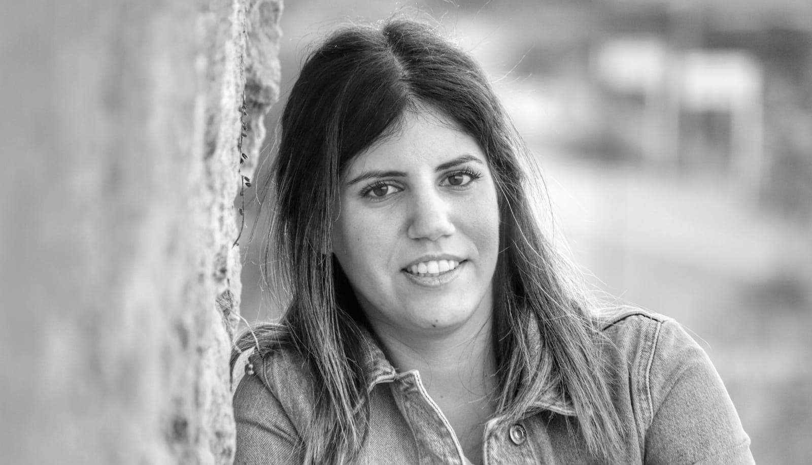 """""""לנשים שעזרו לי בהתמודדות עם גילוי עריות"""": אודט זנו בטור אישי"""