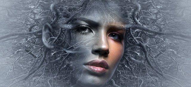 אישה לילית כמו בשיר של אריאל אופיר