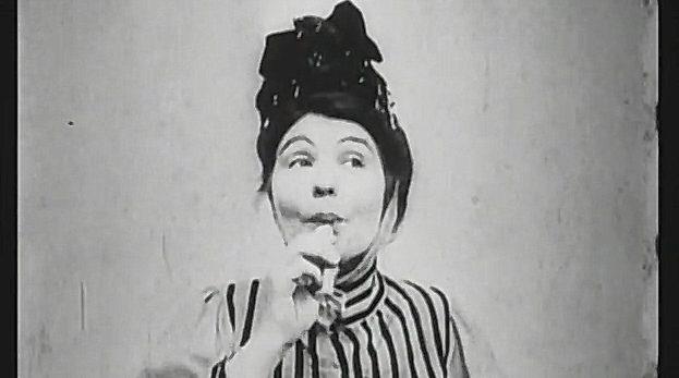 אליס גאי בלאשה